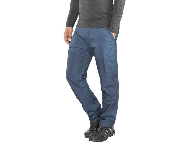 Pinewood Tiveden TC Pants Men dive/d.dive